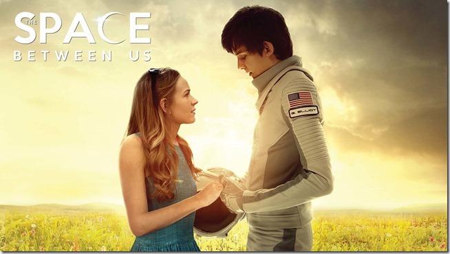 Space Between Us (3)