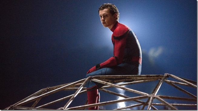 Spider-man - Homecoming (19)