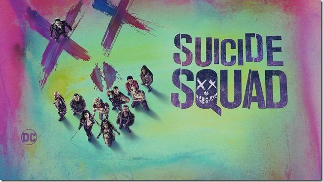 Suicide Squad (17)