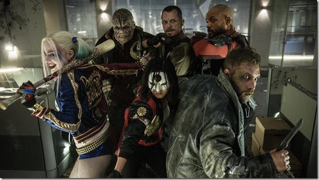Suicide Squad (26)