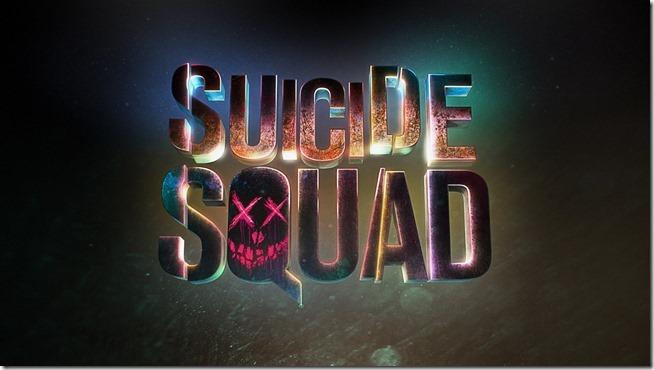 Suicide Squad (32)