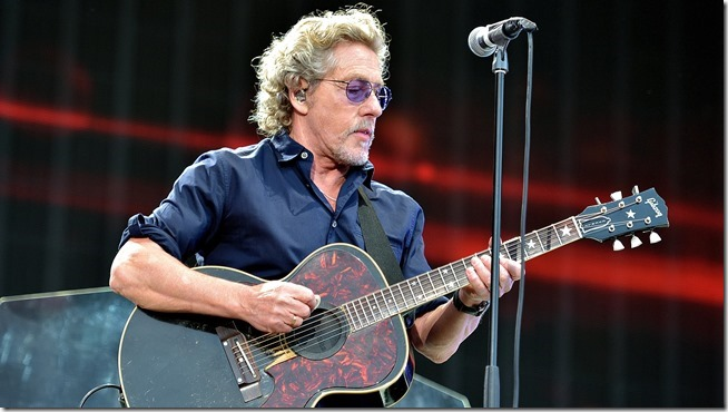 The Who - Live in Hyde Park (4)