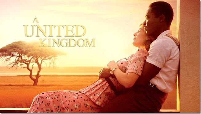 United Kingdom (4)