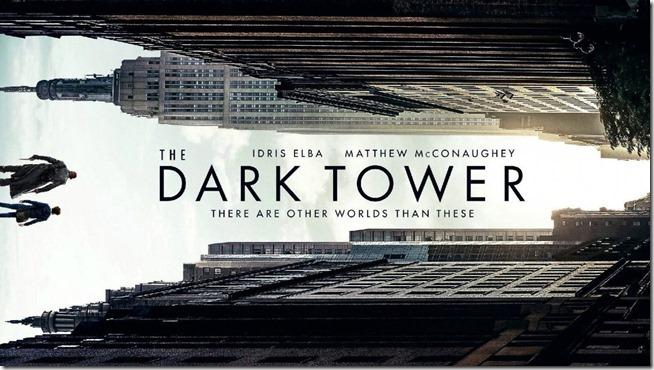Dark Tower (1)