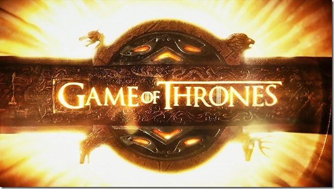 Game Of Thrones - S4 (1)