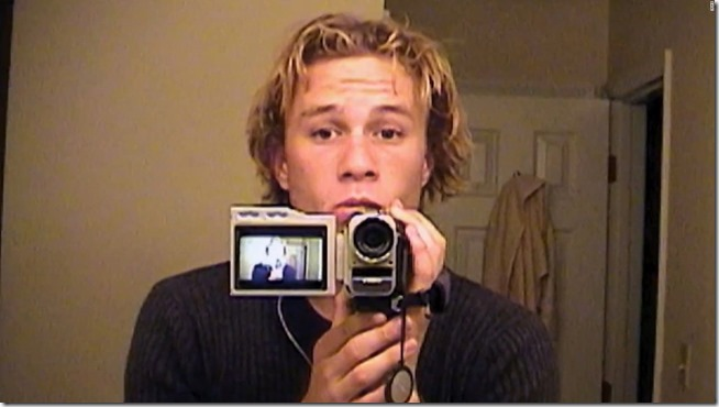 I Am Heath Ledger (3)