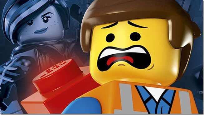 Lego Movie (4)