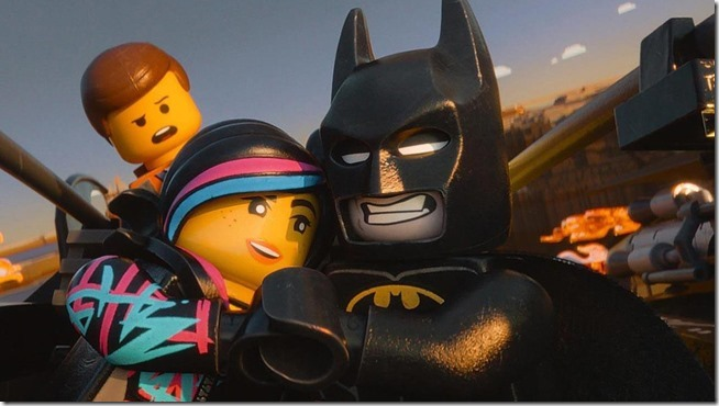 Lego Movie (6)