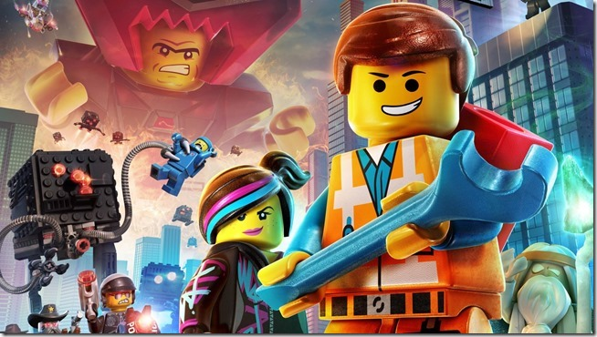 Lego Movie (7)