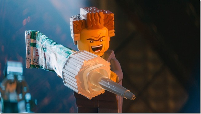 Lego Movie (8)