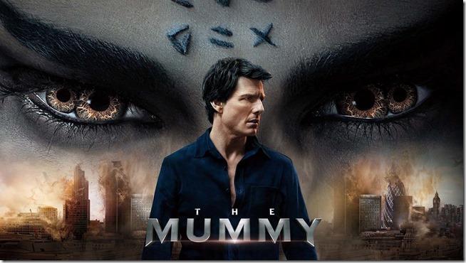 Mummy, The (21)
