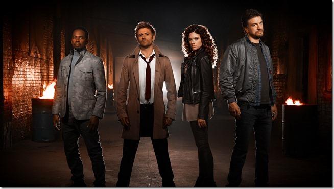 Constantine TV (1)