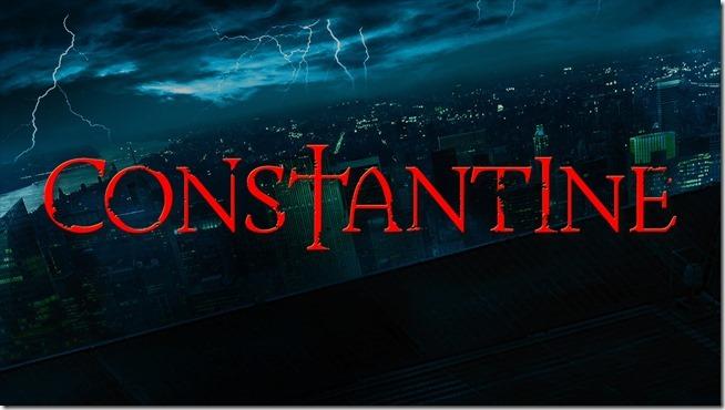 Constantine TV (2)