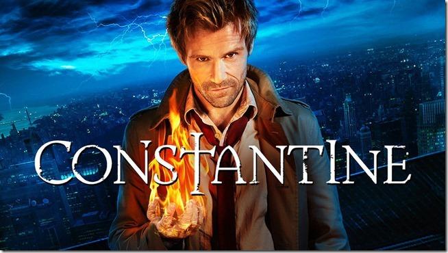 Constantine TV (3)
