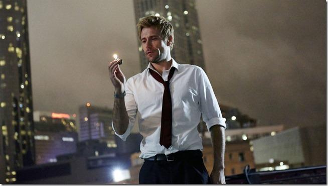 Constantine TV (4)