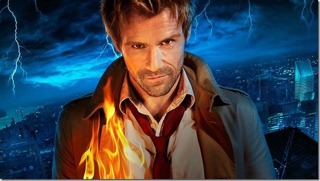 Constantine TV (5)
