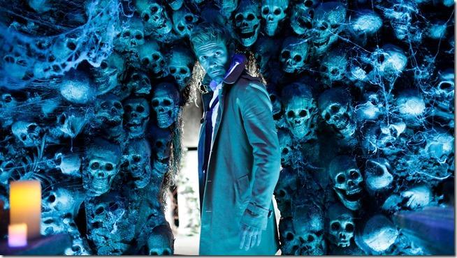 Constantine TV (6)