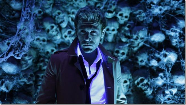 Constantine TV (7)