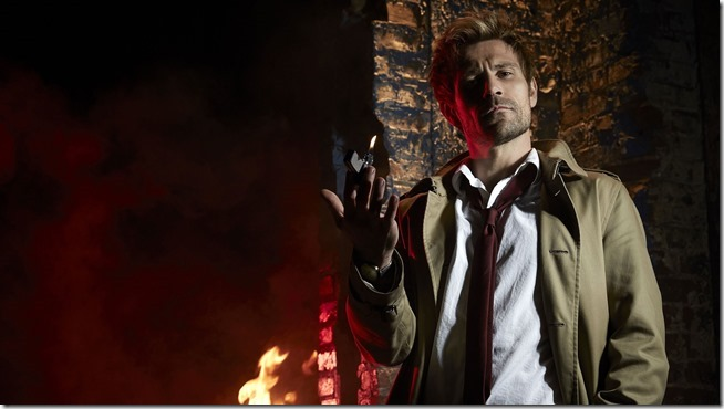 Constantine TV (8)