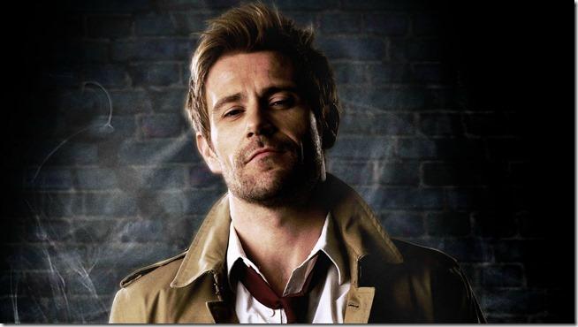 Constantine TV (9)