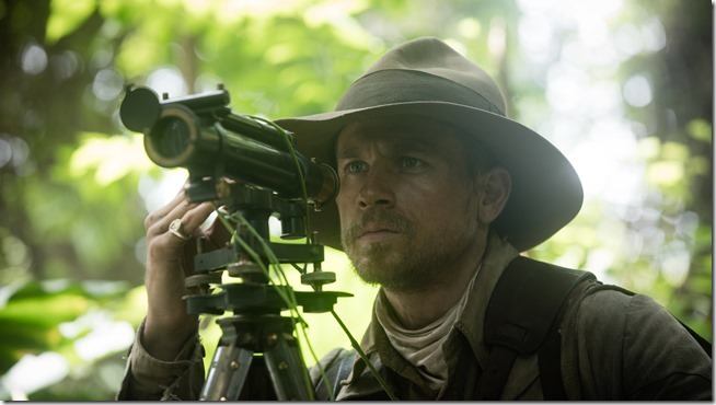 Lost City Of Z (5)