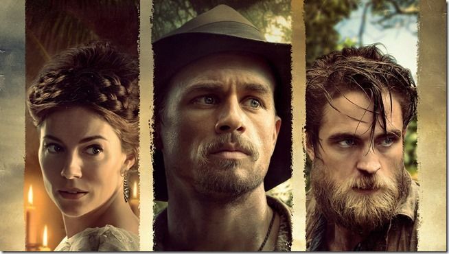 Lost City Of Z (6)