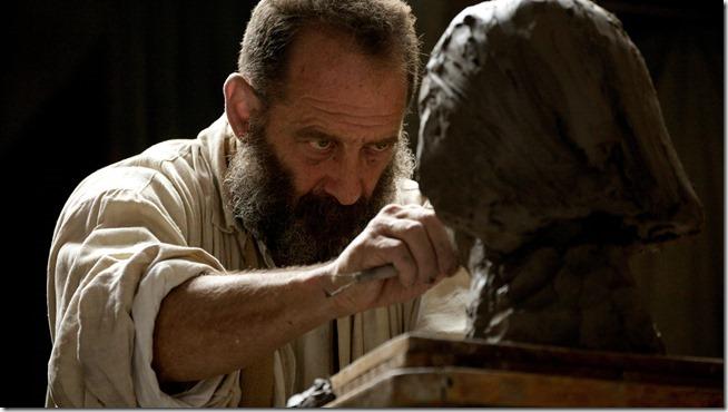 Rodin (1)