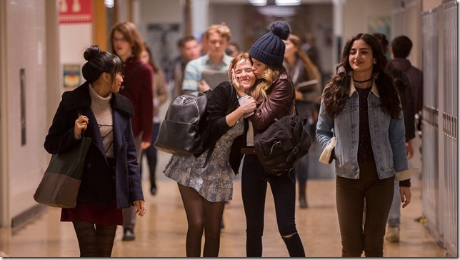 Before I Fall (3)