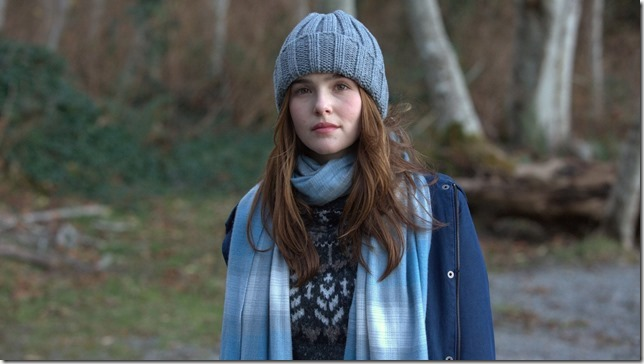 Before I Fall (7)
