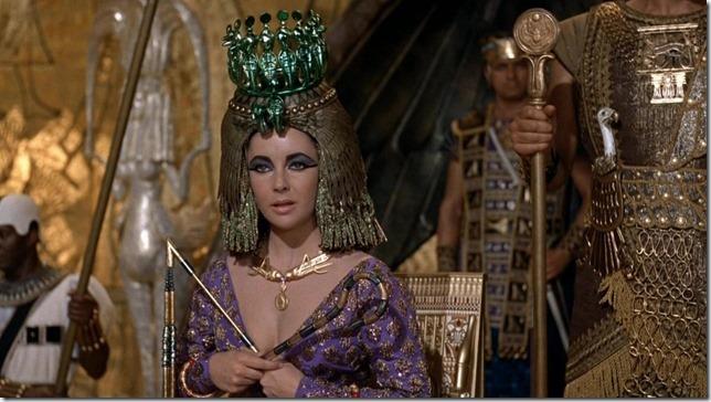 Cleopatra (10)