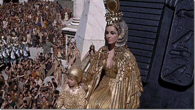 Cleopatra (12)