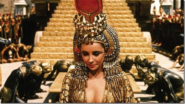 Cleopatra (1)