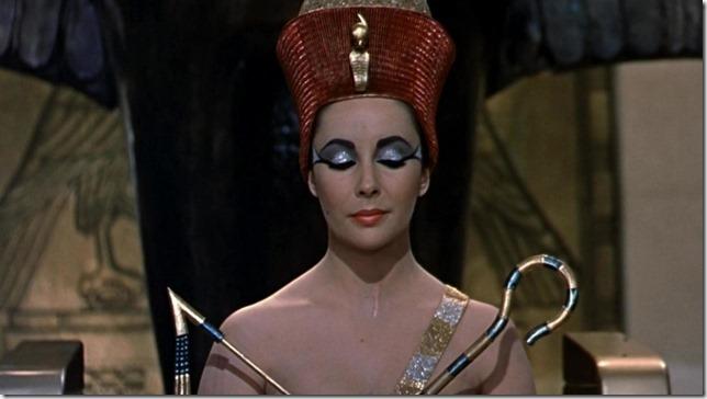 Cleopatra (2)