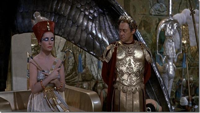 Cleopatra (3)