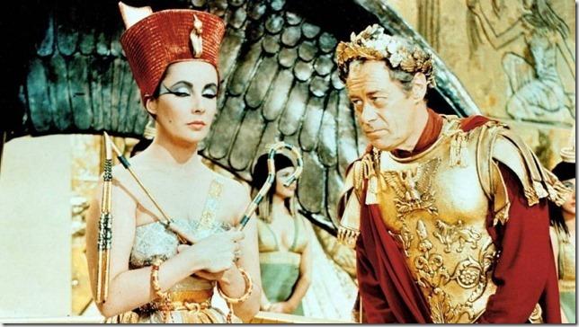 Cleopatra (4)