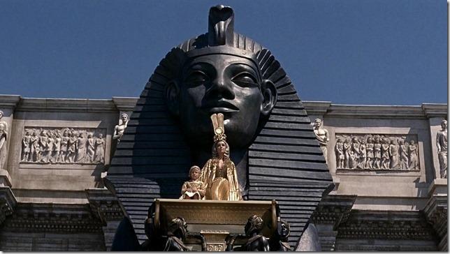 Cleopatra (7)