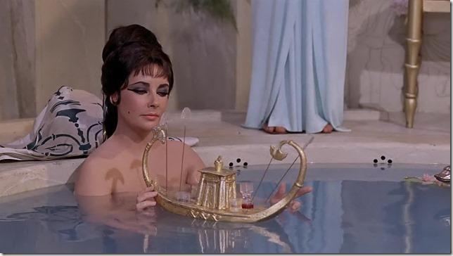 Cleopatra (8)