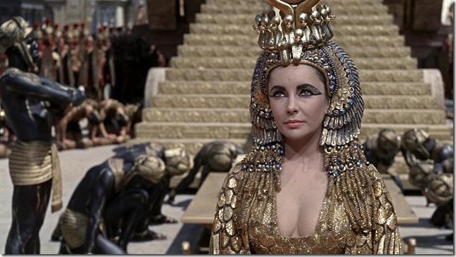 Cleopatra (9)