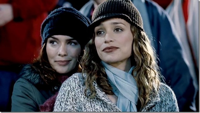 Imagine Me & You (14)