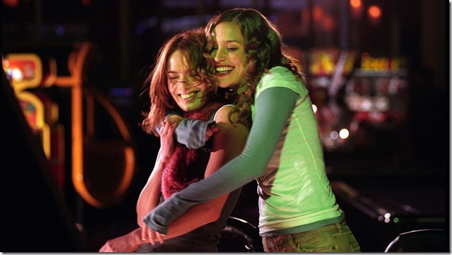 Imagine Me & You (9)