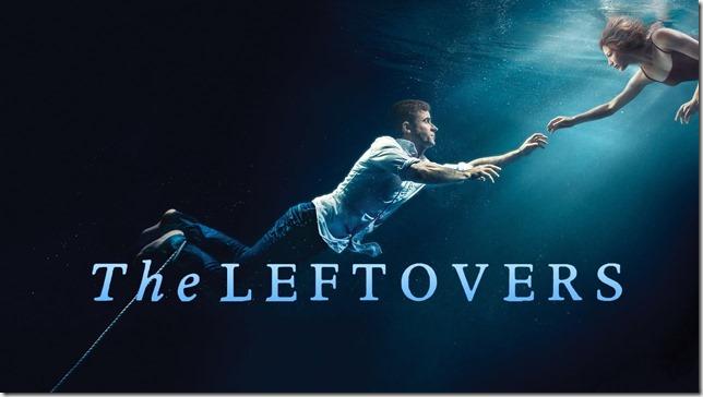 Leftovers (12)