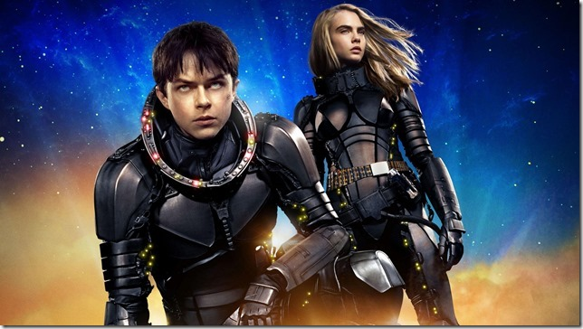 Valerian And The City Of A Thousand Planets (6)
