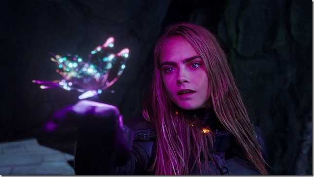 Valerian And The City Of A Thousand Planets (7)