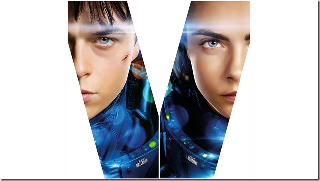 Valerian And The City Of A Thousand Planets (8)