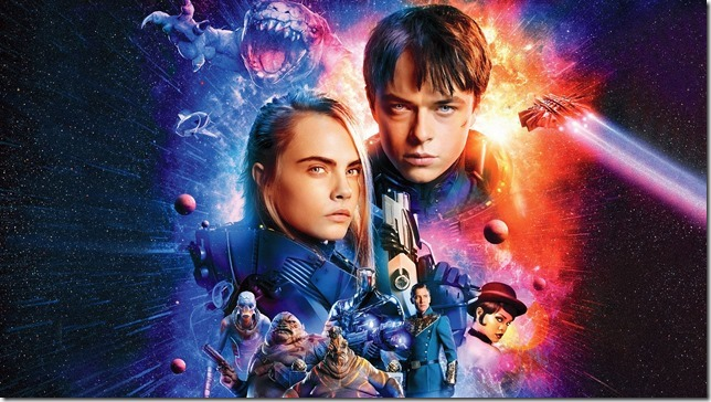 Valerian And The City Of A Thousand Planets (9)