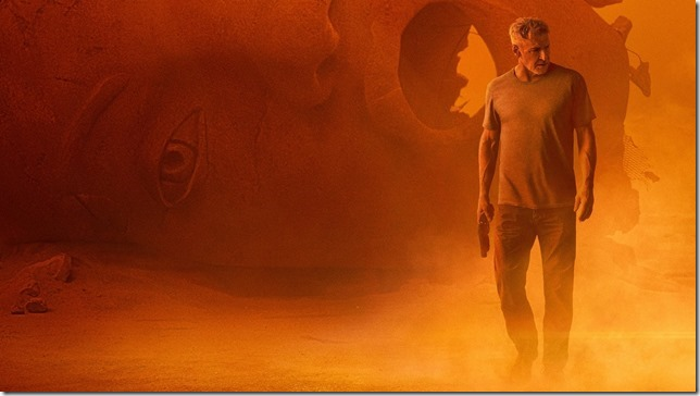 Blade Runner 2049 (13)