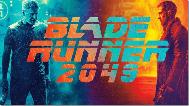 Blade Runner 2049 (16)