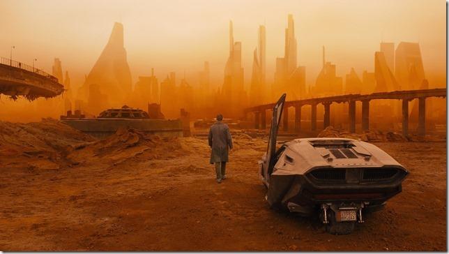 Blade Runner 2049 (19)