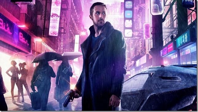 Blade Runner 2049 (22)