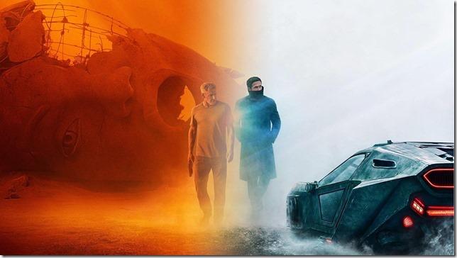 Blade Runner 2049 (24)